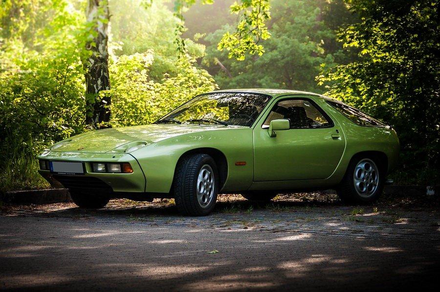 green-car-of-the-year.jpg